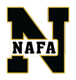 Neville Alumni & Friends Association